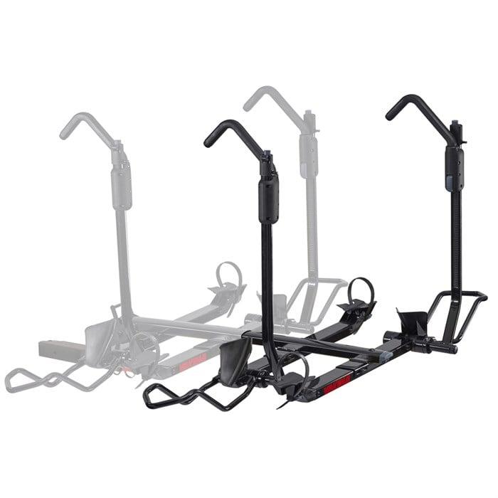 Yakima - HoldUp EVO +2 Bike Rack Extension