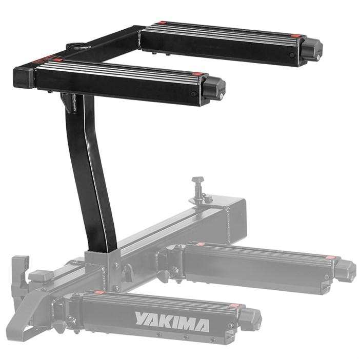 Yakima - EXO TopShelf Second Level System