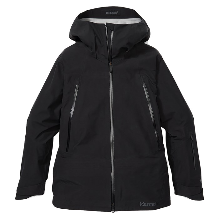 Marmot - Spire GORE-TEX Jacket - Women's