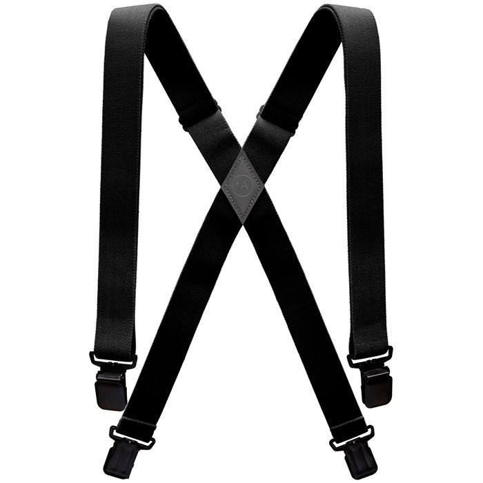 Arcade - The Jessup Suspenders - Kids'