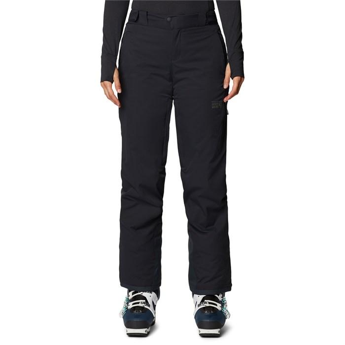 Mountain Hardwear - FireFall/2™ Insulated Pants - Women's