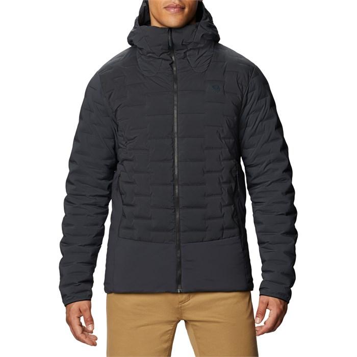 Mountain Hardwear - Super/DS™ Climb Hoodie