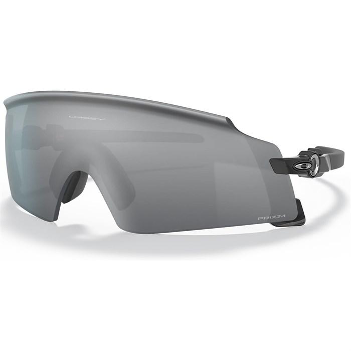 Oakley - Kato X Sunglasses