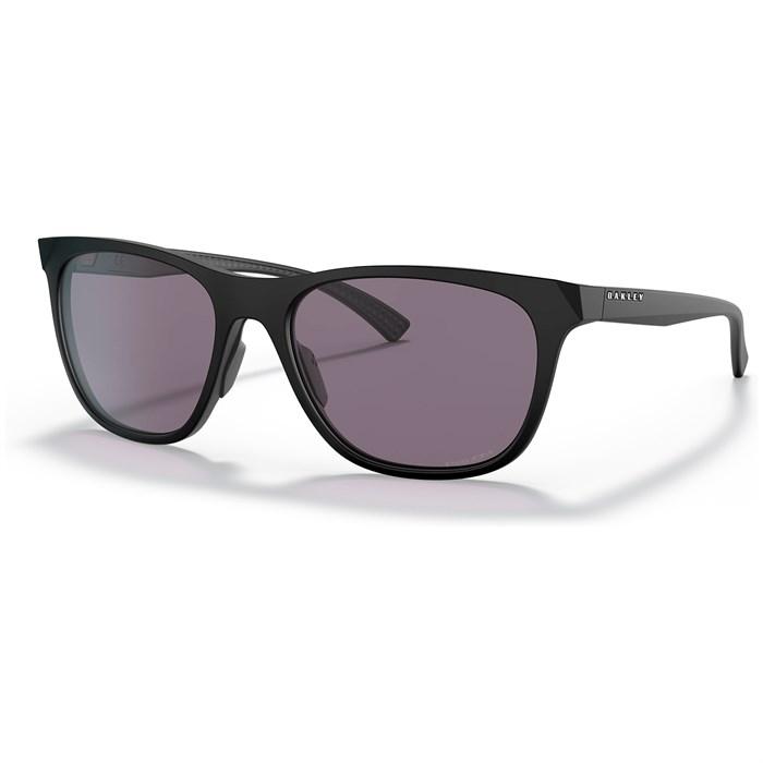 Oakley - Leadline Sunglasses - Women's