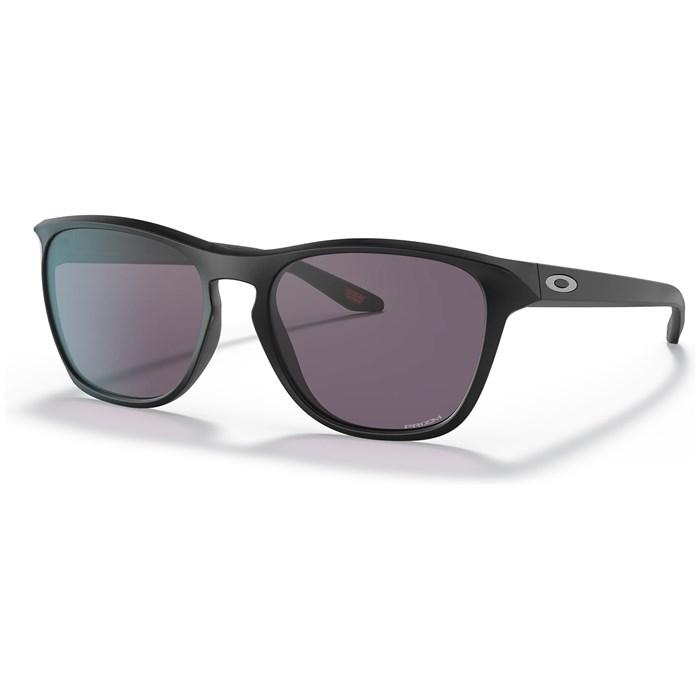 Oakley - Manorburn Sunglasses