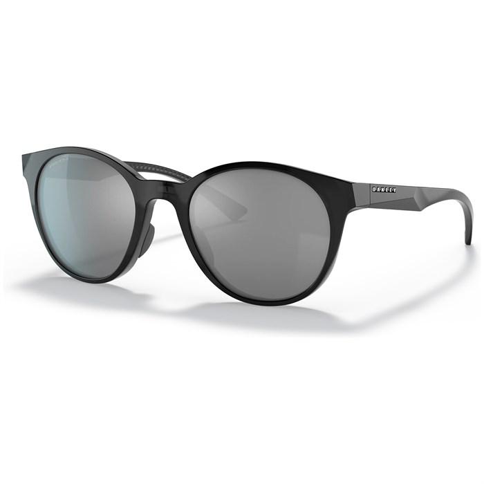 Oakley - Spindrift Sunglasses - Women's
