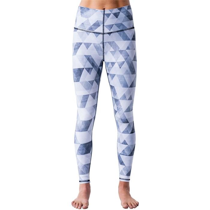 BlackStrap - Pinnacle Pants - Women's