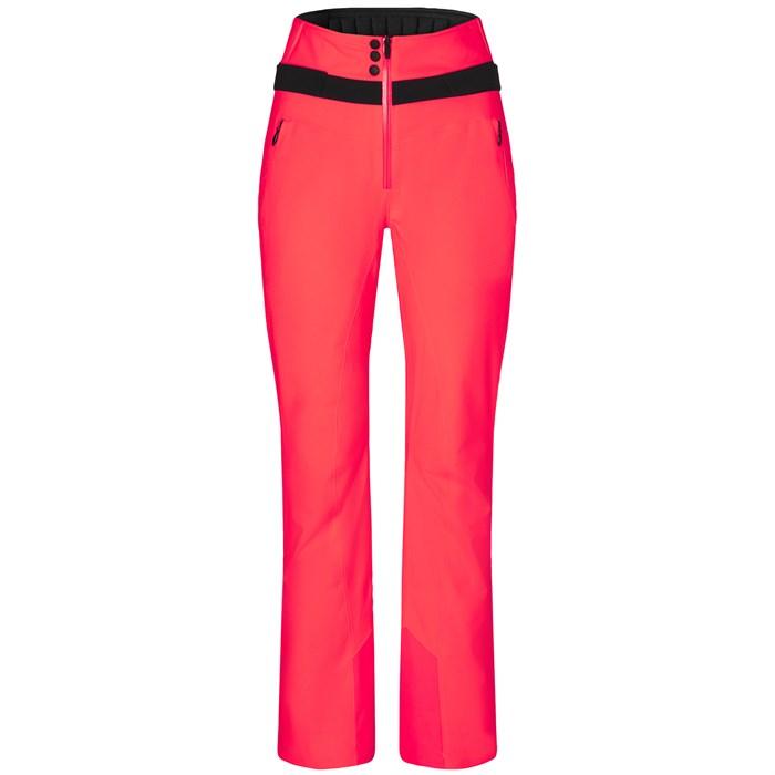 Bogner - Fire+Ice Borja 2 Pants - Women's