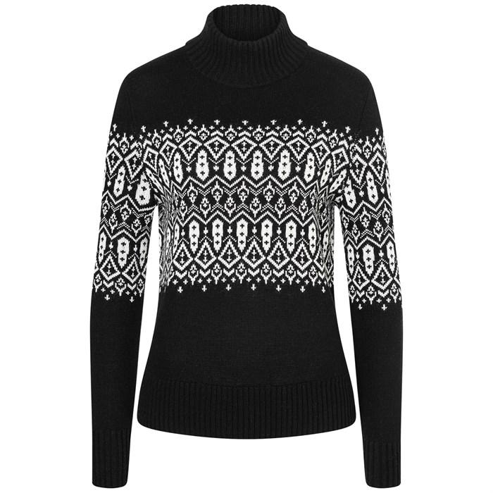 Bogner - Fire+Ice Carin Sweater - Women's