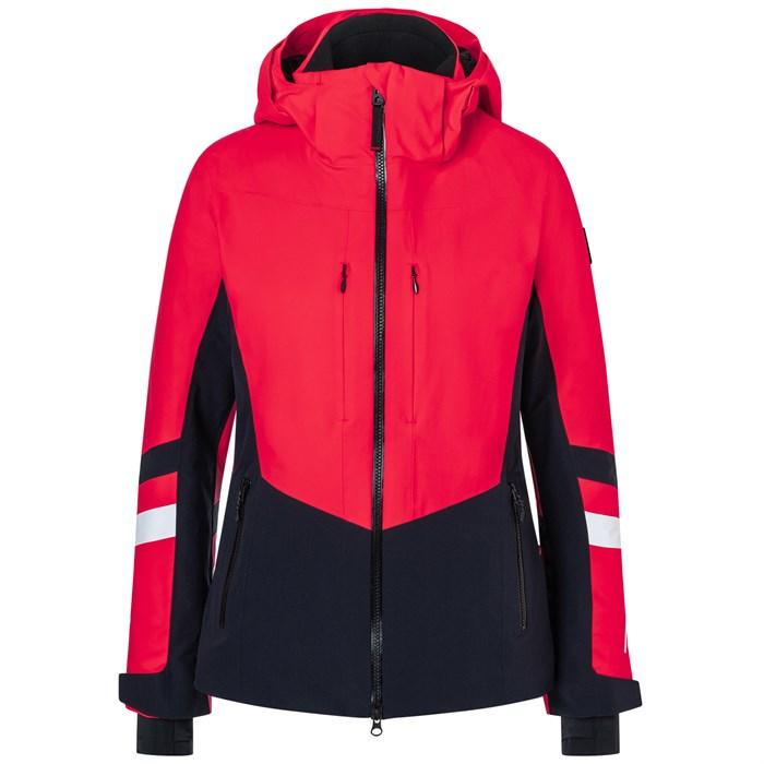 Bogner - Fire+Ice Davi2 Jacket - Women's