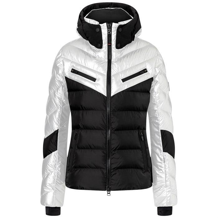 Bogner - Fire+Ice Farina 2 Jacket - Women's