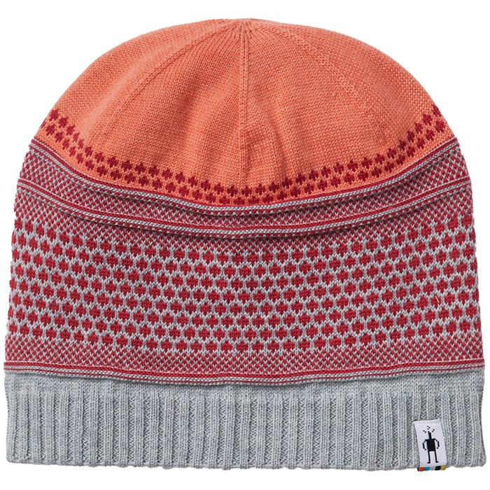 Smartwool - Popcorn Cable Beanie