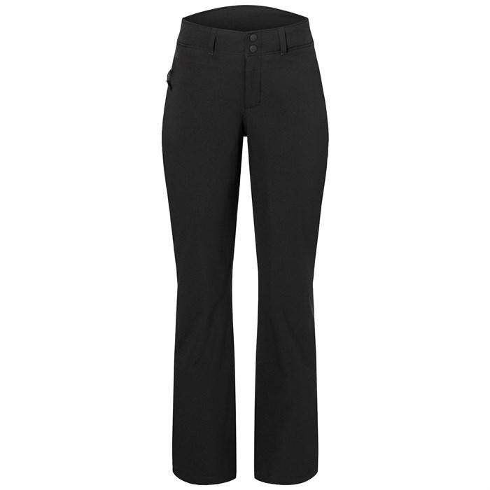 Bogner - Fire+Ice Neda-T Pants - Women's