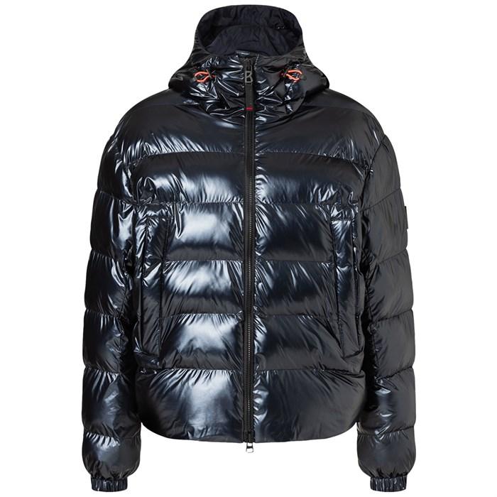 Bogner - Fire+Ice Raissa Jacket - Women's