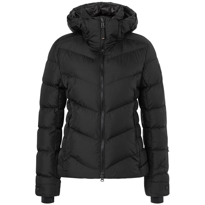 Bogner - Fire+Ice Saelly Jacket - Women's