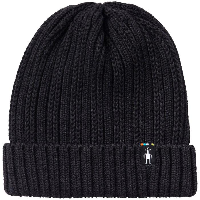 Smartwool - Rib Hat