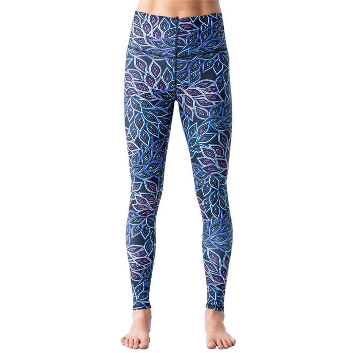 BlackStrap - Cloudchaser Pants - Women's