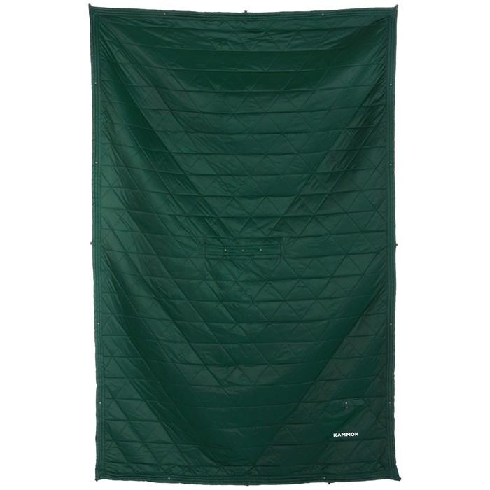Kammok - Mountain Blanket