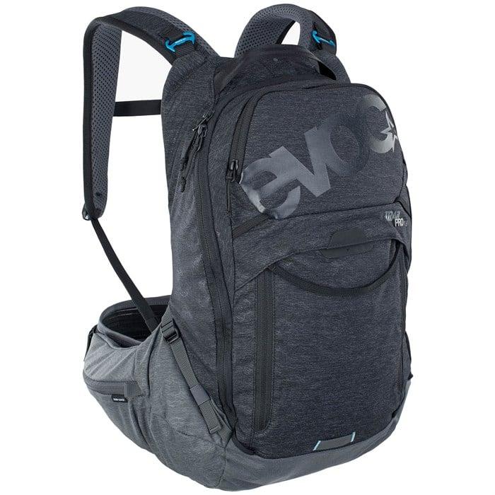 EVOC - Trail Pro 16 Backpack