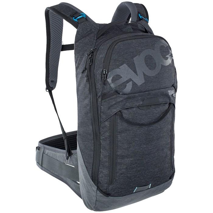 EVOC - Trail Pro 10 Backpack