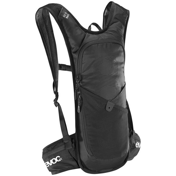EVOC - FR Lite Race Backpack 10L