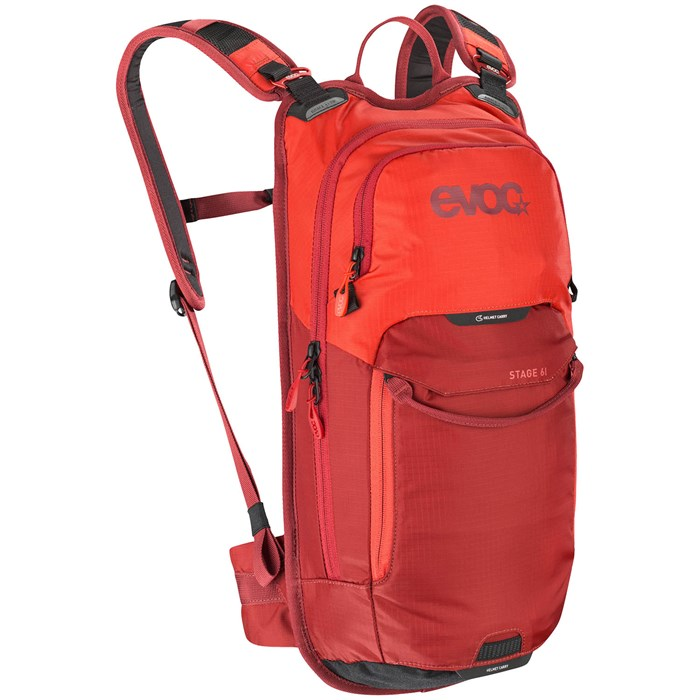 EVOC - Stage 6L Hydration Bag