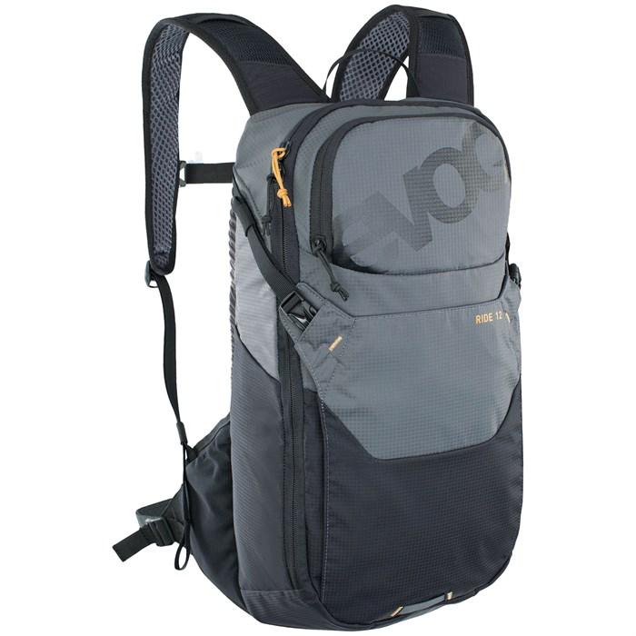 EVOC - Ride 12L Hydration Bag