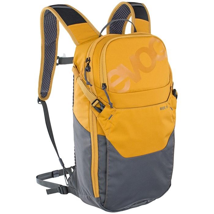 EVOC - Ride 8L Hydration Bag