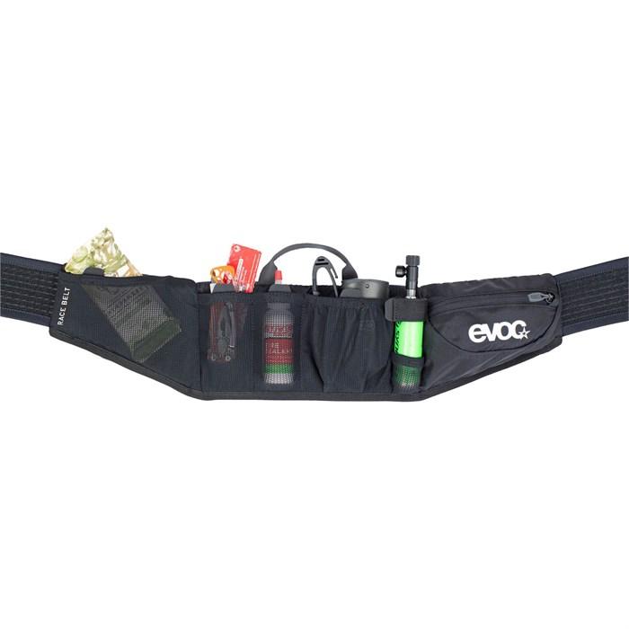 EVOC - Race Belt