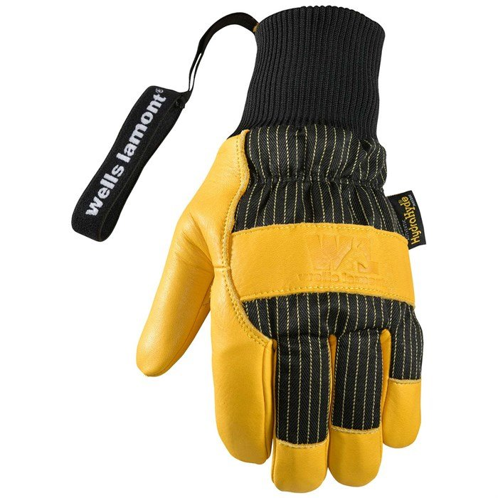 Wells Lamont - Lifty Gloves