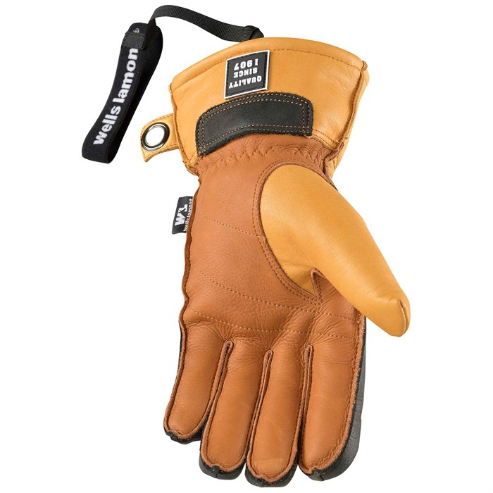 Wells Lamont - Guide Gloves