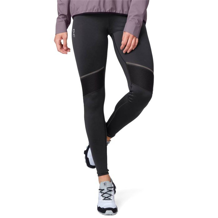 On - Long Tights - Women's