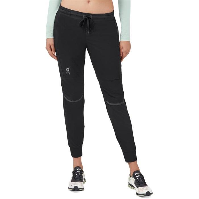 On - Running Pants - Women's