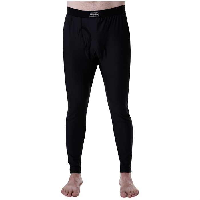 BlackStrap - Skyliner Pants