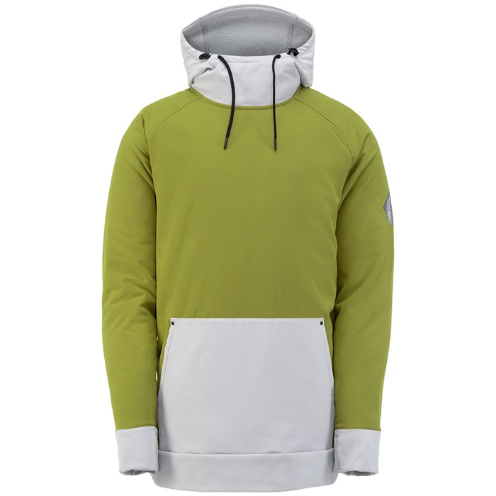 Spyder - The Pullover Hoodie
