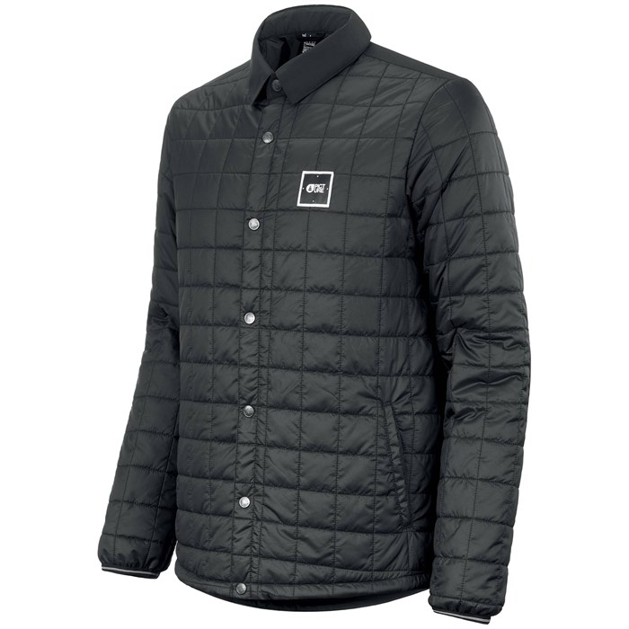 Picture Organic - Annecy Jacket