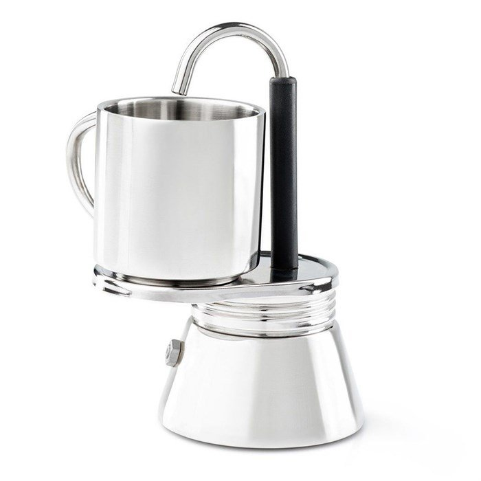 GSI Outdoors - MiniEspresso Set- 1 Cup