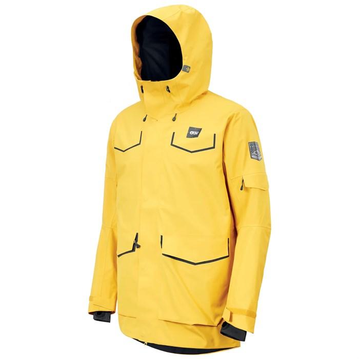 Picture Organic - Troop Jacket