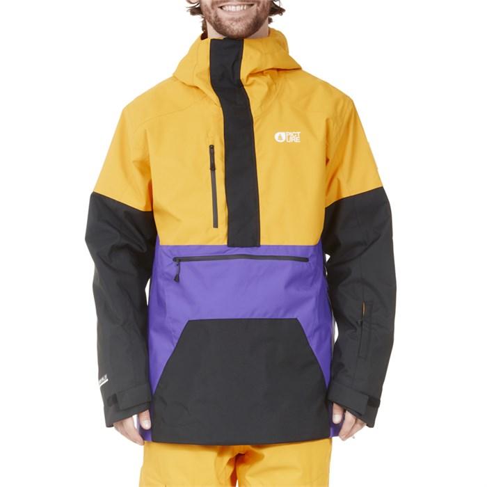 Picture Organic - Trifid Jacket