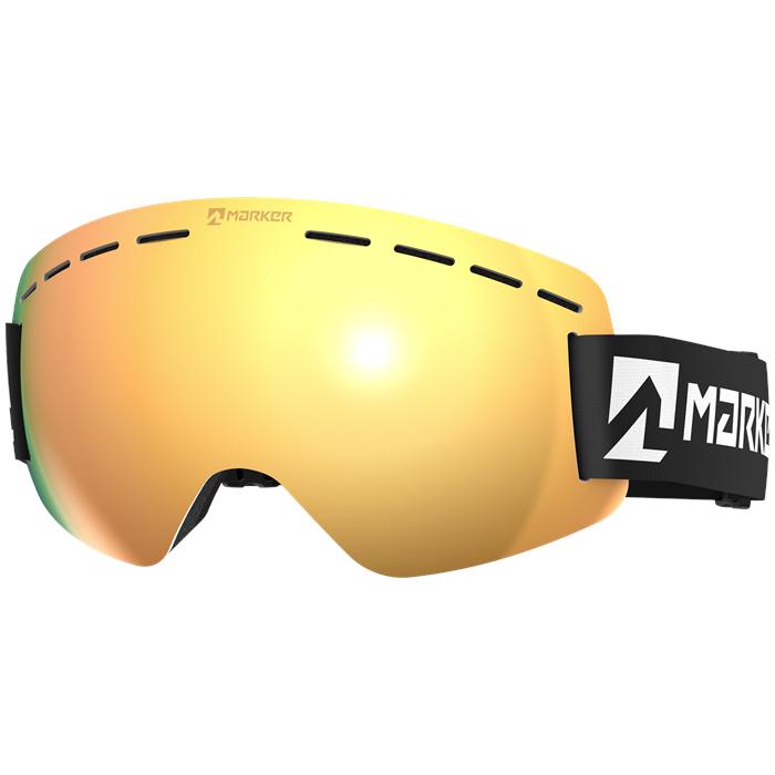 Marker - Ultra-Flex Goggles