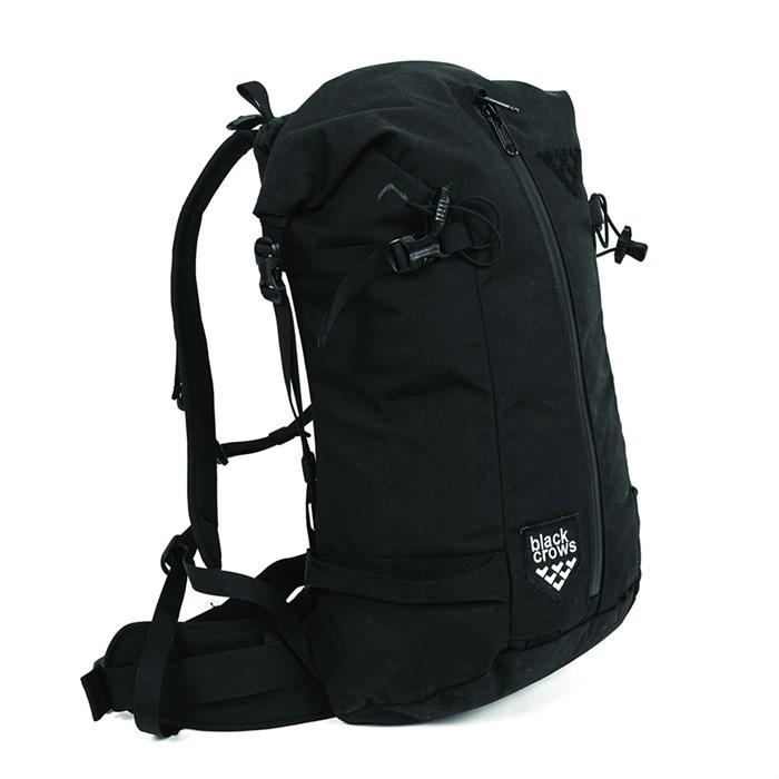 Black Crows - Dorsa Limitis 27L Backpack