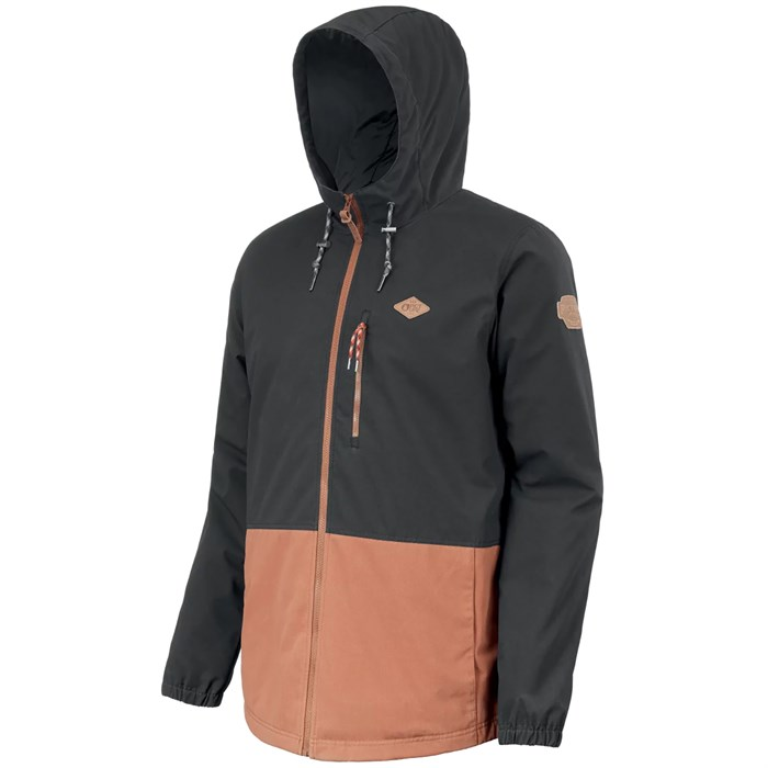 Picture Organic - Surface Insulated Jacket