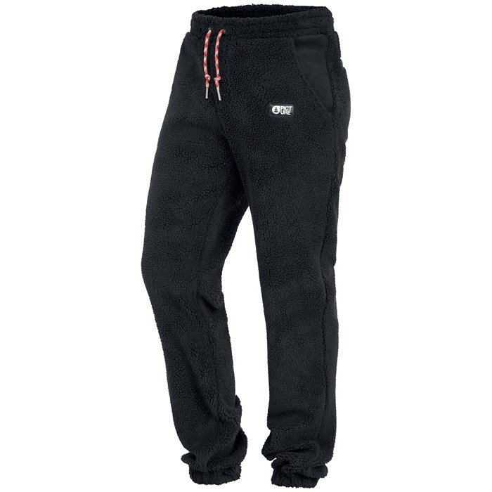 Picture Organic - Stay Pants