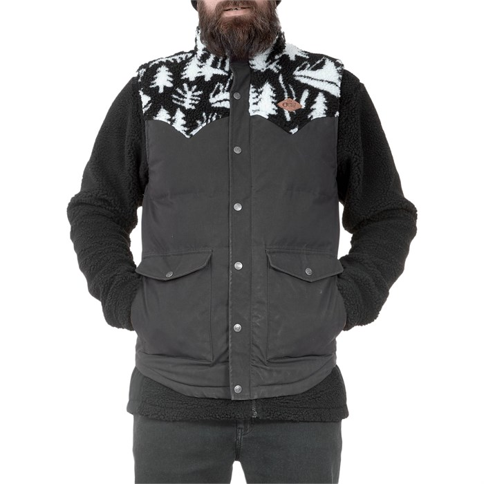 Picture Organic - Russel Jacket