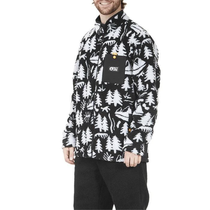 Picture Organic - Murphy Jacket