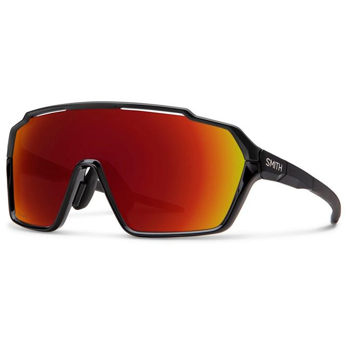Smith - Shift MAG Sunglasses