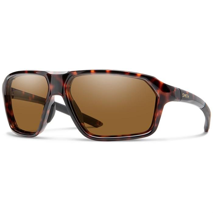 Smith - Pathway Sunglasses