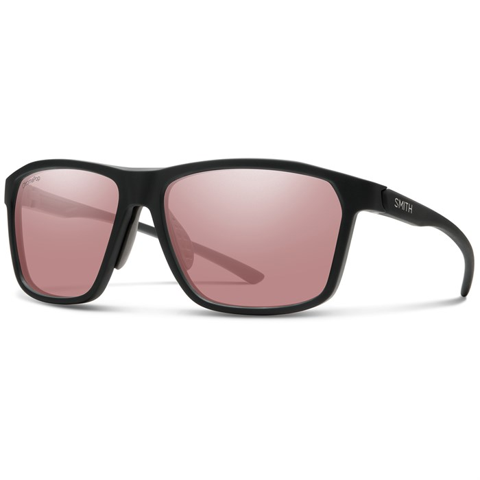 Smith - Pinpoint Sunglasses