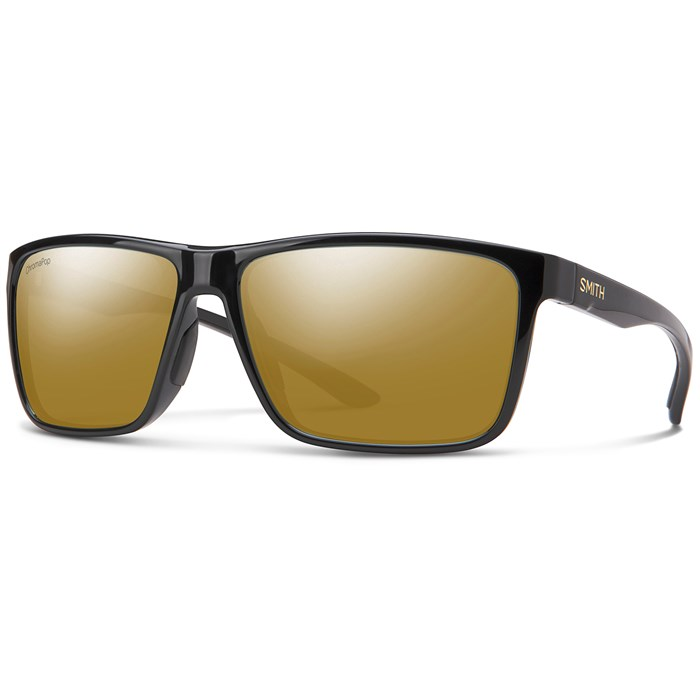 Smith - Riptide Sunglasses