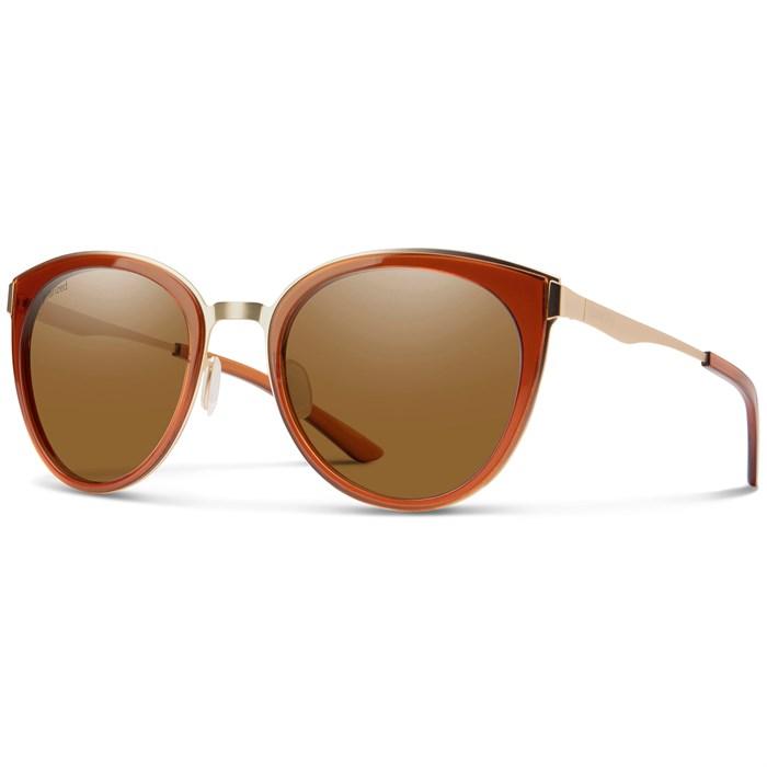 Smith - Somerset Sunglasses